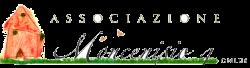 Associazione Moncenisio4 ONLUS